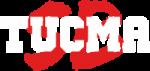 TucmaSB Logo